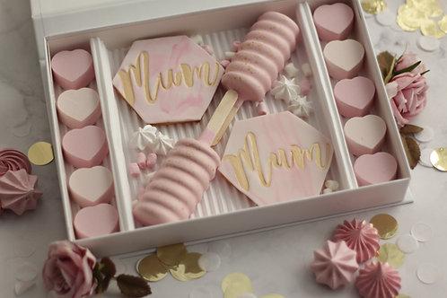 Sweet Mothersday Box