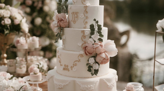 Cake Couture.mov