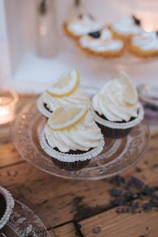 Sweet Table Lavender