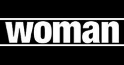 pinpoint-designs-papeterie-hochzeit-presse-woman