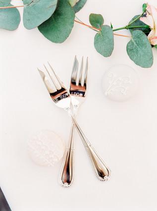 Sweet Table Cream Dream
