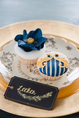 Sweet Table La Belle