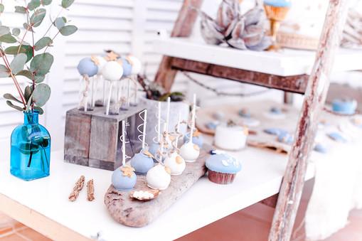 Sweet Table Mallorca
