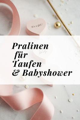Taufe und Baby3.jpg