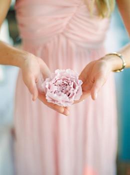 Sweet Table Purple Elegance