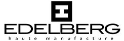 20170303_Logo_Edelberg - copie.jpg
