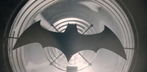 Bat-Signal.png