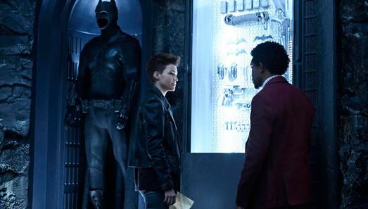 batwoman-the-cw.jpg