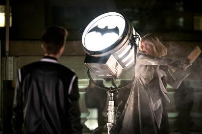 Batwomansignal.jpg
