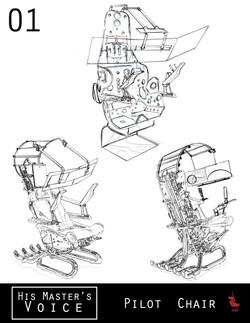 HMV_PilotCHAIR_Design01