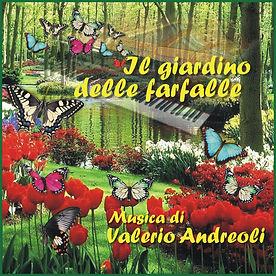 il giardino delle farfalle.JPG