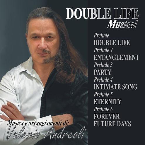 doublelife.jpg
