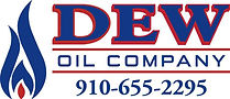 Dew Oil Company.jpg