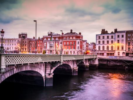 Authentic Ireland Experiences