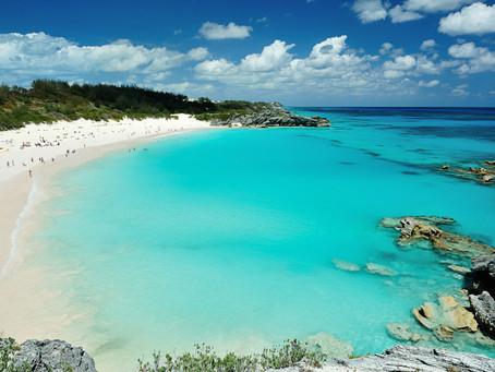 Top Zika-free Honeymoon Destinations
