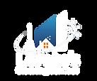 Logo White2 sin fondo.png