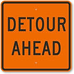 detour-ahead-sign.jpg