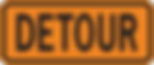 13165488651465567414Detour Sign.svg.hi.p