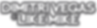 Dimitri_Vegas_&_Like_Mike_logo.png
