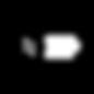 Logo black : white.png