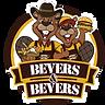 logo_new met bevers.png