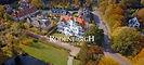 Rodenburgh_Immobiliën.jpg
