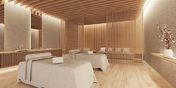 spa treatment room_1