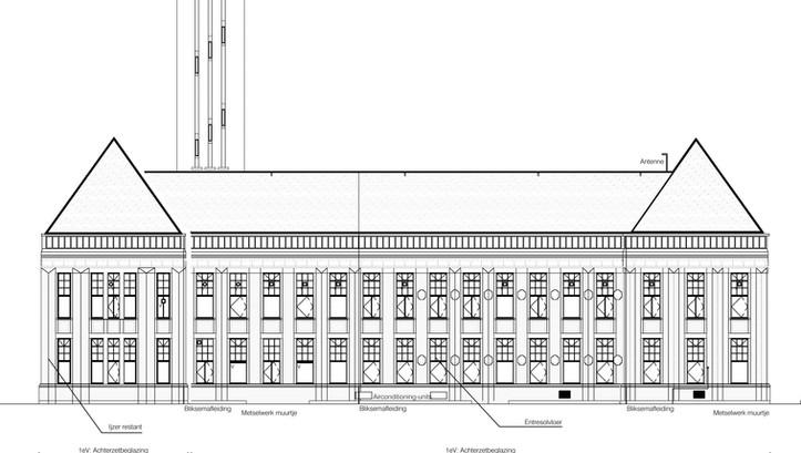 facade drawing_1_b.jpg