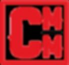 Chris Massey Magic Logo