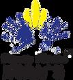 DK-Logo-2014.png