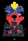 DM-Logo-2014.png