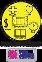 PD-Logo-2014.png