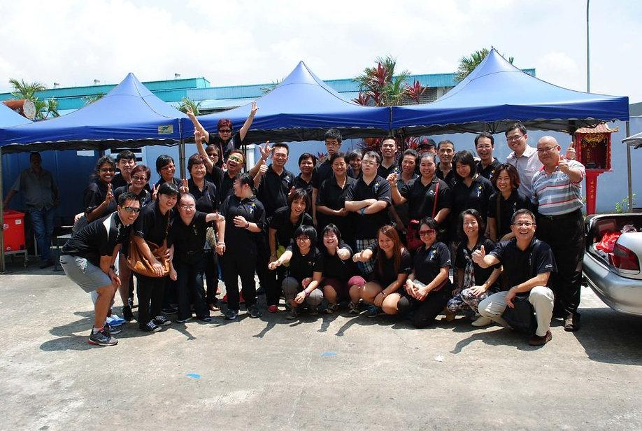 staff-photo-1024x687.jpg