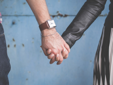 The Trauma of Infidelity: the Assessment Phase