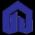 Seniors Housing Logo.png