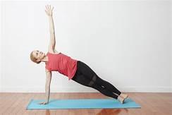 Yoga Regimen Reduces Severity of Rheumatoid Arthritis Symptoms