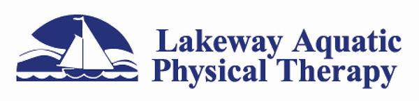 LakewayAquaticTherapylogs.jpg