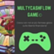 MULTYCASHFLOW_GAME©.png