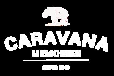 CARAVANA MEMORIES BLANCO.png
