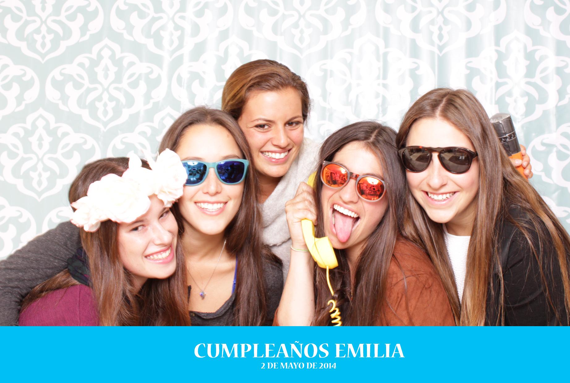 CUMPLEAÑOS_EMILIA