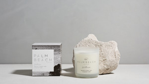 WFH WITH PALM BEACH COLLECTION'S WELLNESS RANGE