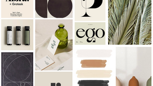 THE POWER OF A LOGO: Q&A WITH TLSE'S XANTHE BENNETT