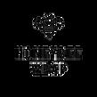 TLSE_ClientLogo-7.png