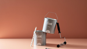 TINT'S DIY TIPS AND WINTER COLOUR TRENDS