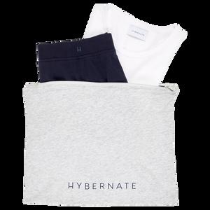 Hybernate - perfect pyjamas for women