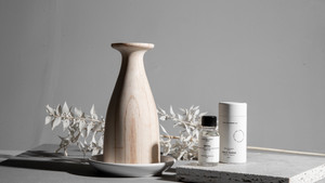 DAYDREAMING WITH SCENT AUSTRALIA HOME
