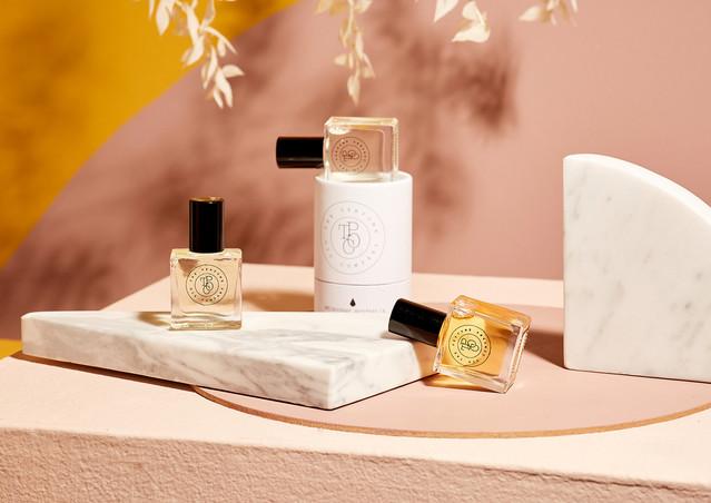 2 The Perfume Oil Company_100dpi.jpg