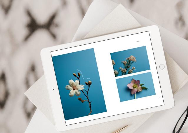 Considered - flowers - MOCKUP2.jpg