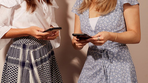 THE IMPORTANCE OF COLLABORATION WHEN IT COMES TO SOCIAL MEDIA