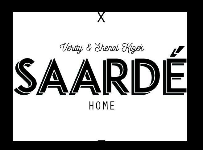 SAARDE.png